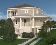 1146 Marsh View Dr., North Myrtle Beach image