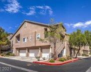 2101 Quartz Cliff Street Unit 202, Las Vegas image