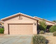 6630 W Range Mule Drive, Phoenix image