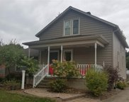 540 Cass, Frankenmuth image