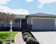 779 27th Ave, San Mateo image