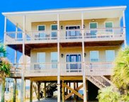 205 30th Ave. N, North Myrtle Beach image