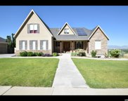 9551 N Canyon Heights Dr, Cedar Hills image