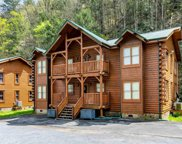 315 Caney Creek Road, Pigeon Forge image