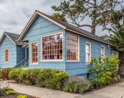 642 Pine Ave, Pacific Grove image