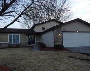 4198 Thornhill Drive, Crown Point image