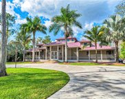 5181 Hickory Wood Dr, Naples image
