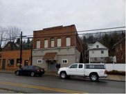 548 Hansen Ave, City of But SW image