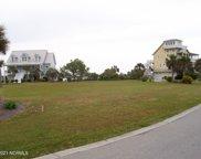7 Osprey Circle, North Topsail Beach image