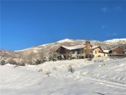 1847 Hunters Court, Steamboat Springs image