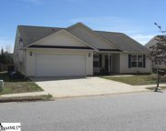 404 Woodford Way, Simpsonville image