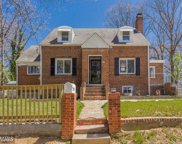 1300 OPUS AVENUE, Capitol Heights image