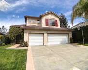 3341 LANG RANCH Parkway, Thousand Oaks image