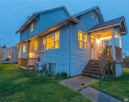 9607 21st Ave SW, Seattle image