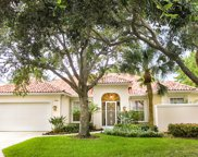 7193 Crystal Lake Drive, West Palm Beach image