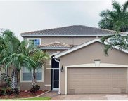 14090 Clear Water LN, Fort Myers image