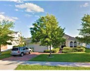 3103 Anquilla Avenue, Clermont image