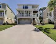 19 Jarvis Creek Court, Hilton Head Island image