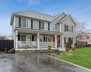 1601 Lad  Avenue, Medford image