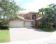 19135 N Gardenia Ave, Weston image