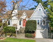 820 NW 73rd St, Seattle image