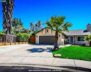 5059 Pitta Ct, Oakley image