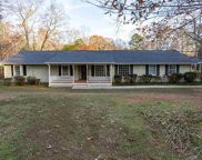 271 Riva Ridge, Spartanburg image
