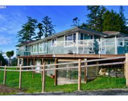 29697 PARK  DR, Gold Beach image