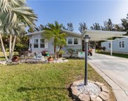 16237 Durham AVE, Fort Myers image