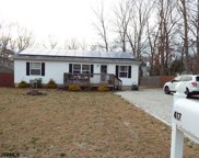 417 S Willow Ave, Galloway Township image