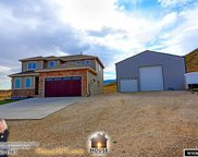 6563 Boot Hill Road, Casper image
