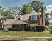 4515 Overbrook, St Louis image