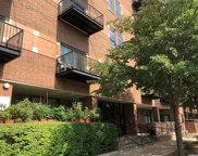 1000 East 53Rd Street Unit 321, Chicago image