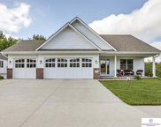 5013 Providence Road, Council Bluffs image