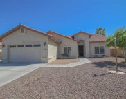 10429 E 39 Way, Yuma image