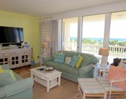 15200 Emerald Coast Parkway Unit #304, Destin image