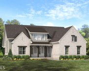 6722 Winding Canyon Rd, Flowery Branch image