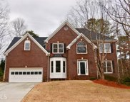 1975 Eagle Valley Ct, Lawrenceville image