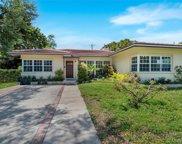 10290 Ne 2nd Ave, Miami Shores image