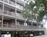 215 3rd Ave. N Unit #152, North Myrtle Beach image