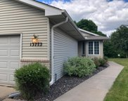 13773 85th Place N, Maple Grove image