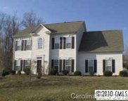 100  Monument Court Unit #37, Mooresville image