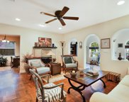 520 39th Street, West Palm Beach image