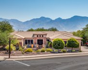 13842 N Javelina Springs, Oro Valley image