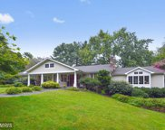 312 MERRIE HUNT DRIVE, Lutherville Timonium image