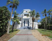 8685 S Highway A1a, Melbourne Beach image