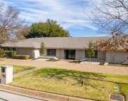 3451 Park Hollow Street, Fort Worth image