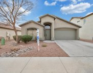 42635 W Colby Drive, Maricopa image
