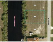 2218 NW 6th PL, Cape Coral image