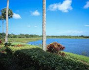 7803 Grand Estuary Trail Unit 102, Bradenton image